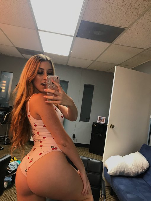 💗 LeT Me Be YoUr LiTtLe SeCrEt♡♡🖤 CuM_ AnD _ PlAy _