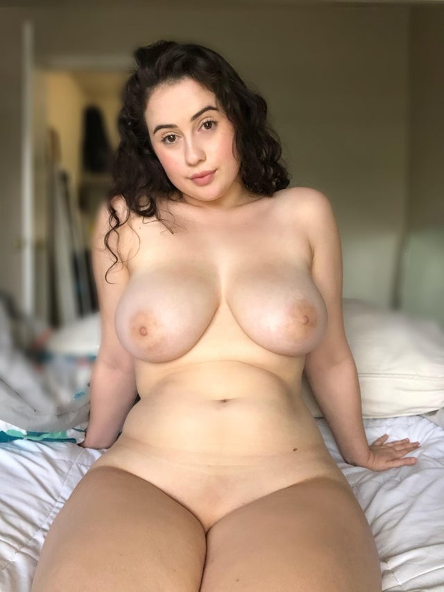 ▶◄⌛💝Tight Pussy🍌Soft Boobs🌹█✨▶◄⌛Come. & Enjoy My Bedroom💝█✨