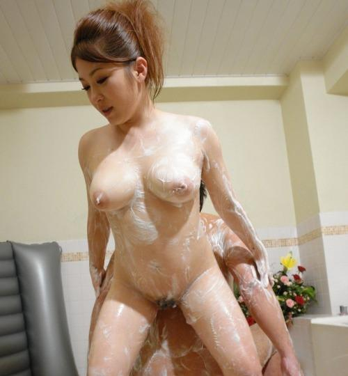 ▓ GOLDEN SPA [[^^^Asian Girl^^^]]NURU__Full 🍁Body Massage ▓⫸ - 25